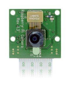 Raspberry PI Camera Board 5MP