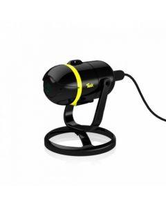 Trek Ai-Ball, liten trådlös övervakningskamera / IP kamera