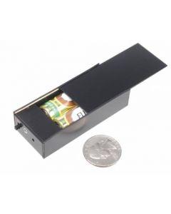 ULX-40A - Ljudsändare med 420h batteritid