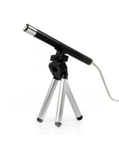 USB kopplad inspektionskamera / Mikroskop