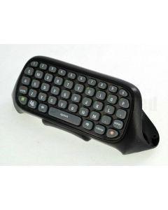 XBox 360 tangentbord till handkontroll
