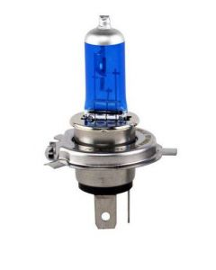 Xenonlampa, H4, 12V, 60/55W Super bright