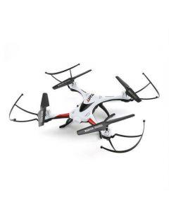 Extreme Drone 2016 - Sjösäker Drönare av hög kvalitet
