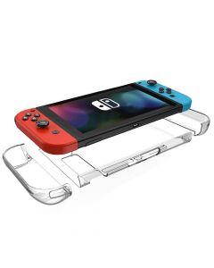 Crystal Protector för Nintendo Switch
