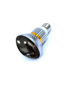 IP Kamera dold i Lampa, nightvision, 720p, p2p, ftp, larm