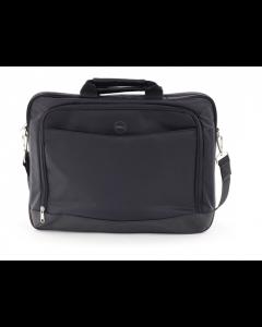 Dell Pro Lite - Notebook-väska - 16