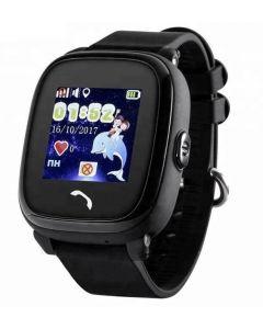 ezTracker Kids Watch GW400S, vattentät smartklocka med GPS-spårning för barn