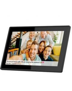 Frameo Digital Fotoram 15.6'',Full HD, Wifi
