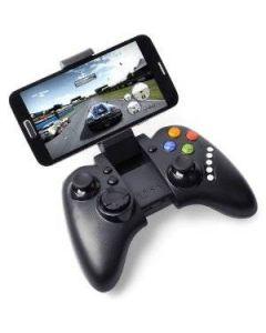 iPEGA 9021 – Smart Trådlös Bluetooth spelkontroll till iPhone/Samsung/HT