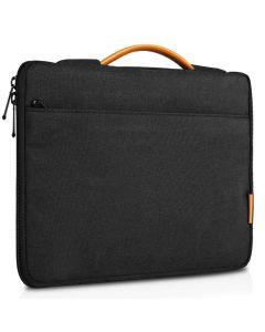 Surface Pro väska, 12,3
