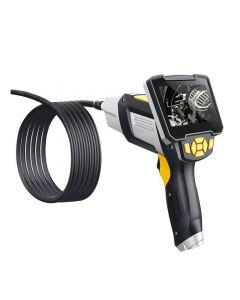 Inspektionskamera 1080P FullHD, 4,3