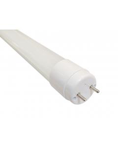 LED Lysrör, T8, 60cm, 9W, 6500K