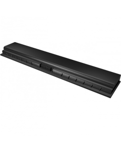 Dell Battery 6-Cell 60Whr