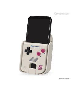 Hyperkin SmartBoy med mobil