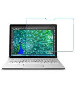 Skärmskydd av härdat glas för Surface Book 13,5