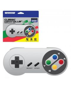 SNES Classic Famicom Controller (retro)