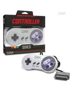 SNES handkontroll för spelkonsoler - Famicom