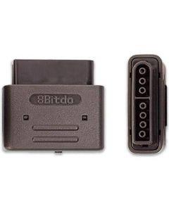 SNES Adapter för trådlösa handkontroller, Bluetooth