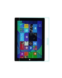 Skärmskydd av härdat glas för Surface Pro 5/4/3/2, oleophobic
