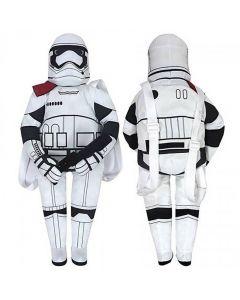 Star Wars, Stormtrooper ryggsäck
