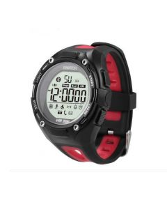 XWatch - Vatten/dammtålig Sport-Smartwatch med lång batteritid och Bluetooth 4.0