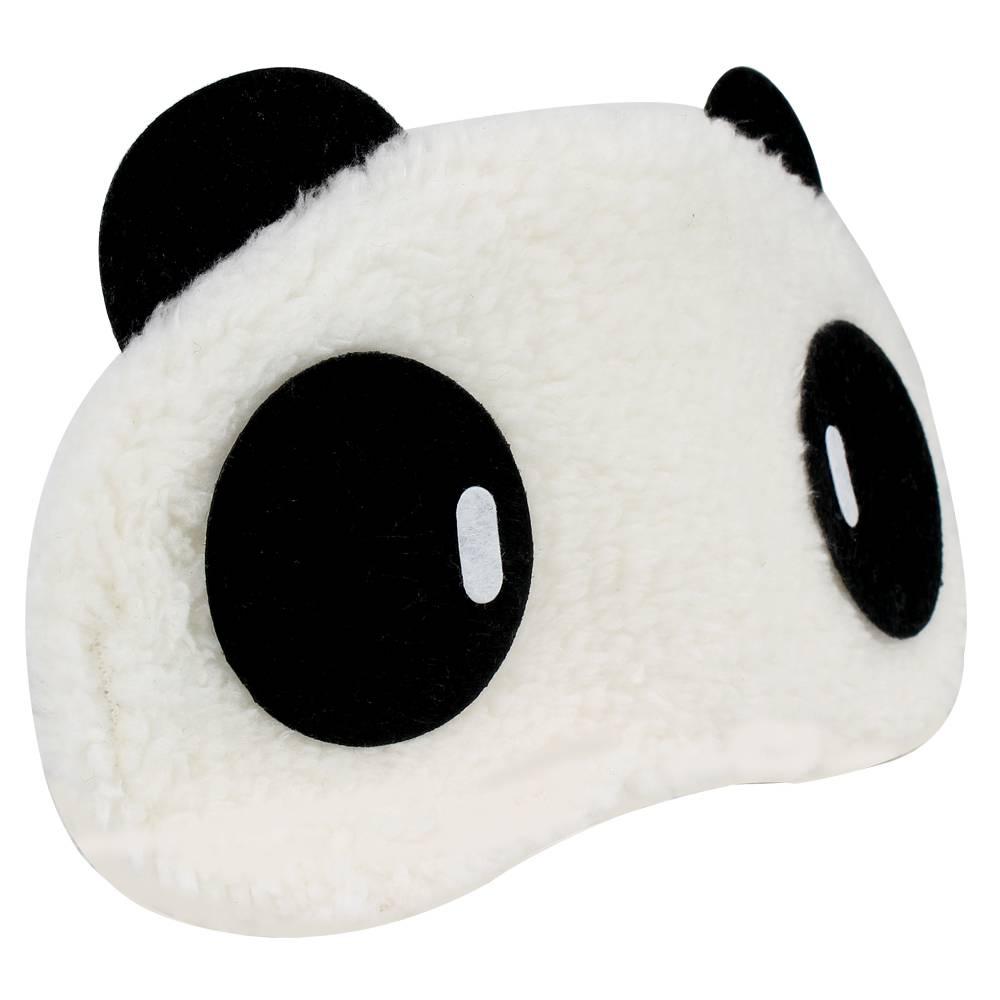 Sovmask / Ögonmask - Panda