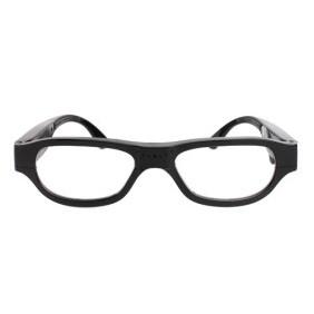 Spionglasögon med HD kamera