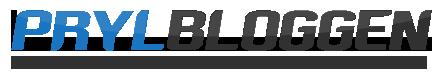 Prylbloggen - En blogg om Prylar med pryltips, prylguider, unboxing och mycket mer!
