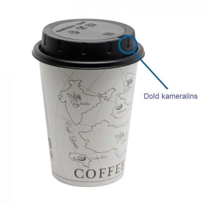 spionkamera-kaffemugg